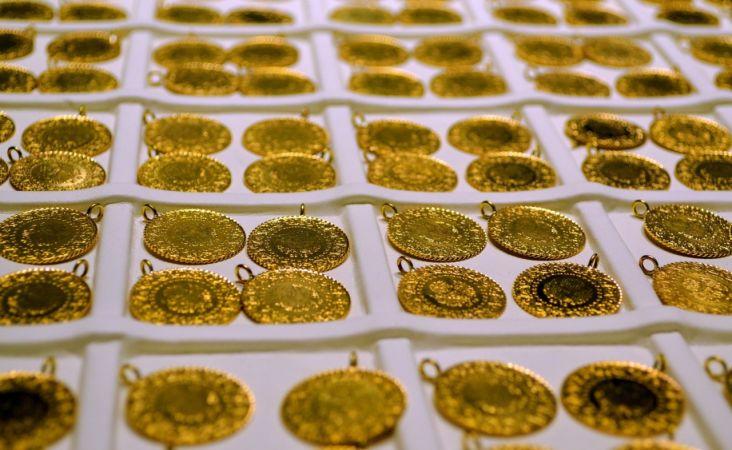 Altın Fiyatları Durum Ne?