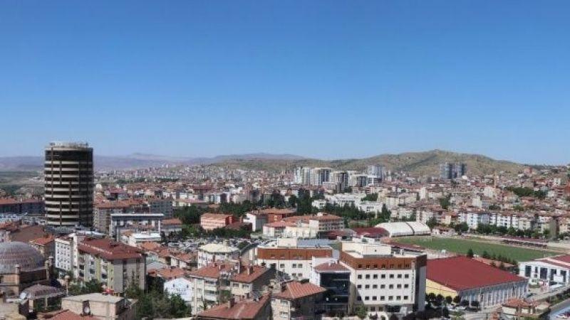 Nevşehir Ne Durumda? Bakan Koca Açıkladı
