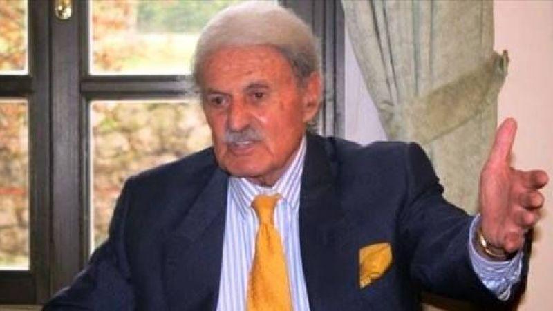 Ülke Siyasetinde Nevşehir Sınıfta Kaldı