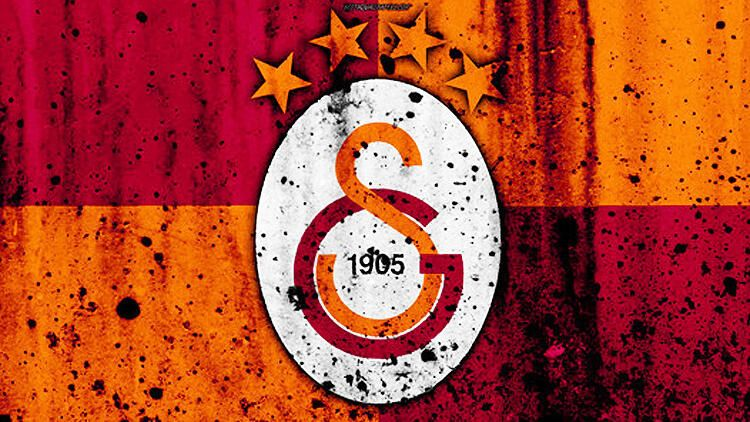 Galatasaray'dan Taraftara Duyuru!
