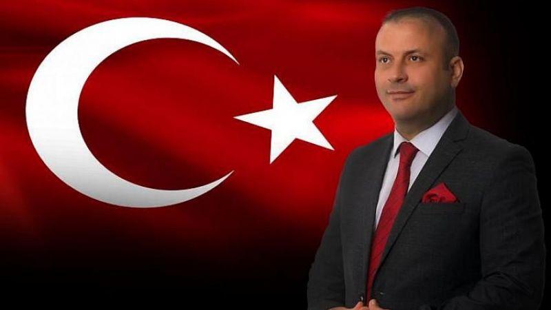"""Umut Partisi Genel Başkanı Bozkurt:""""Gereken Dersi Aldık Mı!"""""""