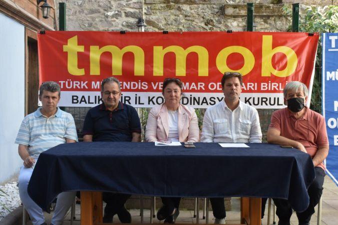 Sizce Türkiye Deprem Konusunda Yeterli mi?