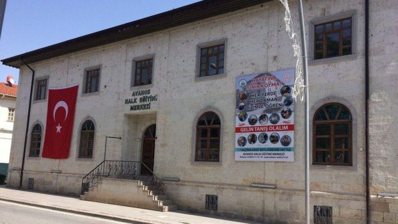 Avanos HEM Usta Öğreticilik Başvuruları 20 Ağustos'ta Bitiyor