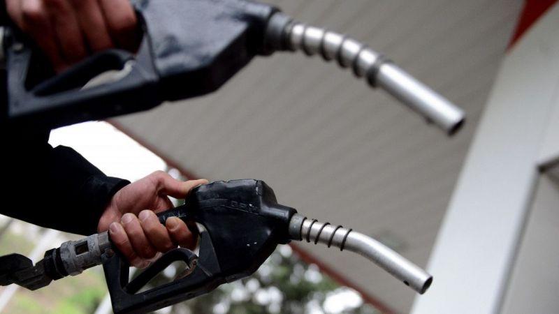 Benzine Yapılan İndirim Fiyatlara Yansımayacak