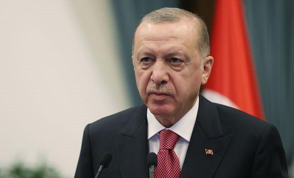 Erdoğan Açıkladı MEB 5 Bin 872 Personel Alacak
