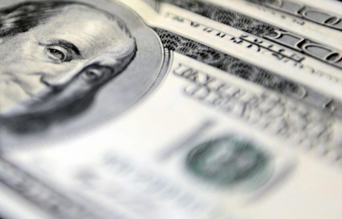 Serbest Piyasada Dolar - Euro Fiyatları