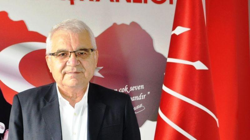 Nevşehir Siyaseti Yaşlanıyor