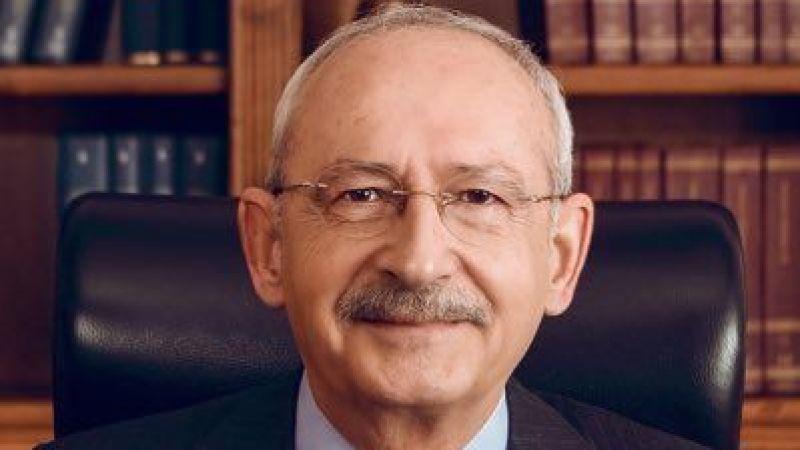 Kılıçdaroğlu Nevşehir'de Ziyaretlerde Bulunacak