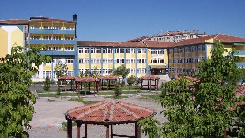 Kapadokya Mesleki ve Teknik Anadolu Lisesi Mülakatla Öğrenci Alacak