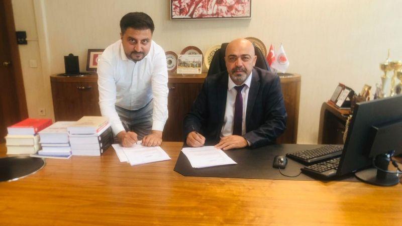 Nevşehir Barosu Üyelerine %40 İndirimli Hizmet