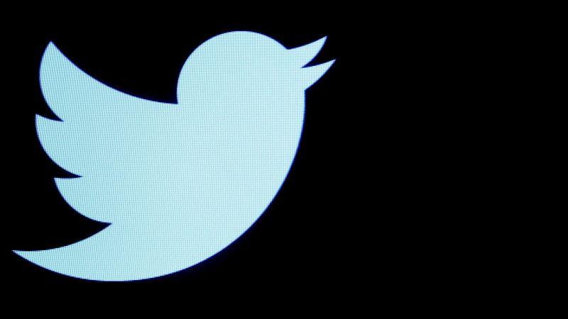 Twitter Emojilere Tepkiyi Türkiye'de Test Edecek