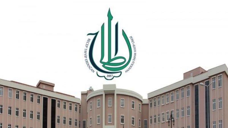 Nevşehir RTE Anadolu İHL'den YKS'ye Yerleştirmede Büyük Başarı!