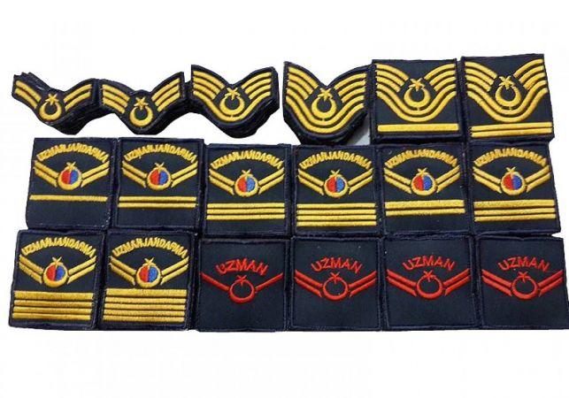 28 Şubat Davasındaki Generallerin Rütbeleri Söküldü