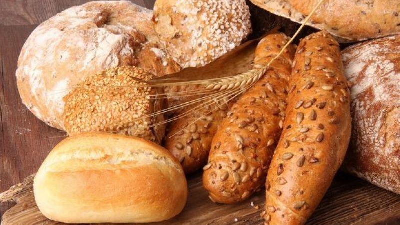 Nevşehir'de Ekmek Fiyatlarına Zam!