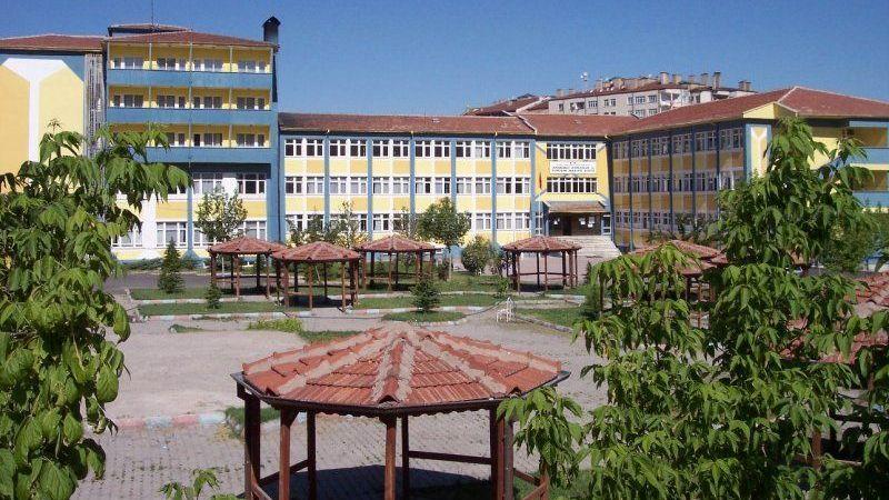 İşte Kapadokya Mesleki ve Teknik Anadolu Lisesi Mülakat Başvuru Tarihleri