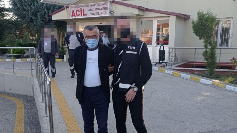 Türkiye Genelinde FETÖ Operasyonu 143 Gözaltı Kararı