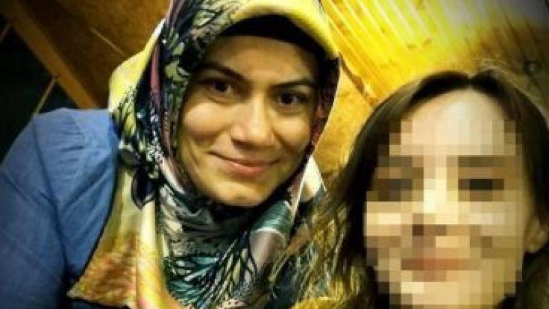 Nevşehir'de Canice Öldürülen Fatma'nın Davası Sonuçlandı!