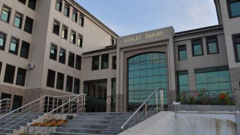 Adalet Komisyonu Başkanlığından Duyurdu! Başvuru Sonuçları Belirlendi