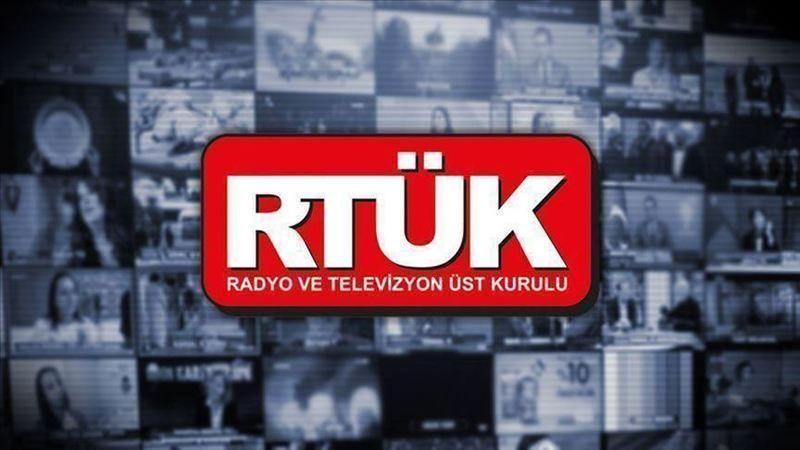 RTÜK Türkçe Ödülleri Verecek