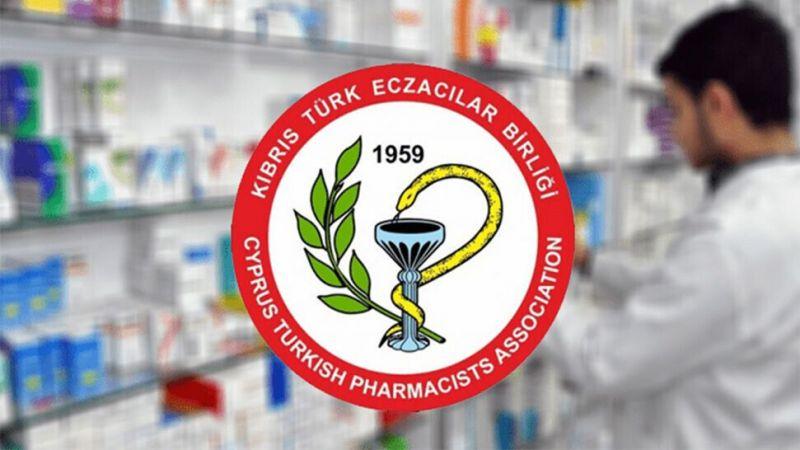 Türk Eczacıları Birliği'nden Sahte İlaç İthaline Dair Açıklama