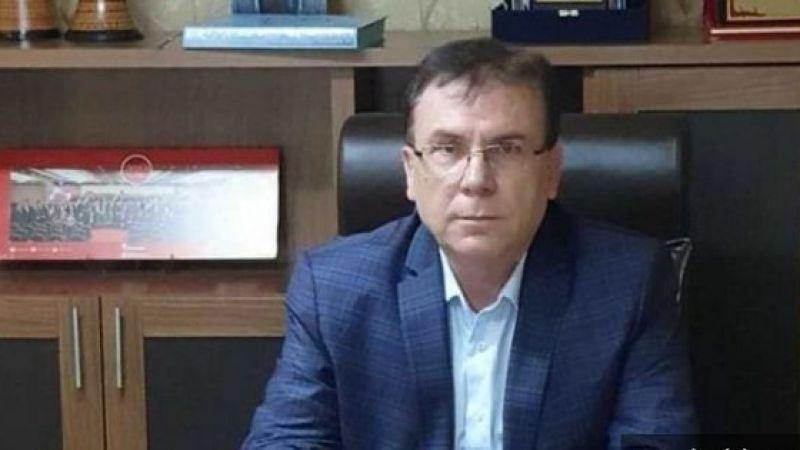 """Babaoğlu """"Türk Dil Bayramını"""" Kutladı"""