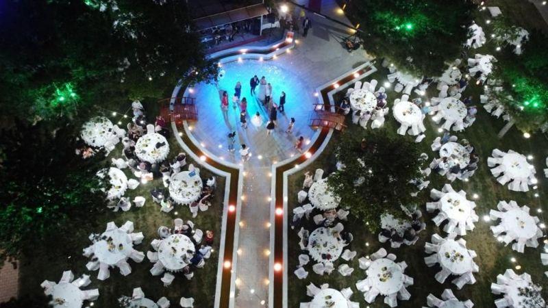 Yakut Otel İlk Adımınız İçin Sizi Bekliyor