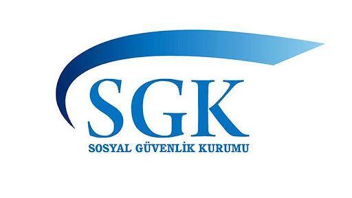 Nevşehir SGK İl Müdürlüğü Uyardı! Yapılandırmada Son Hafta