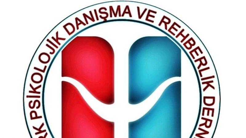 Türk PDR-DER Temsilcisi Çelik Ulusal Psikolojik Danışmanlar Günü'nü Kutladı