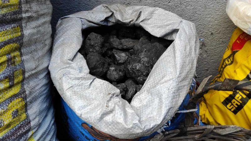Kömür Fiyatlarının Yükselmesi Talebi Düşürdü