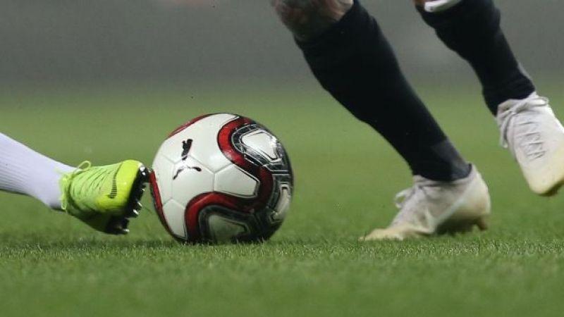 Nevşehir Amatör Liginde Gruplar Belirlendi