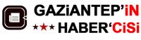 Gaziantep Haberleri | Gaziantep Son Dakika Haberleri | Yerel Haberler