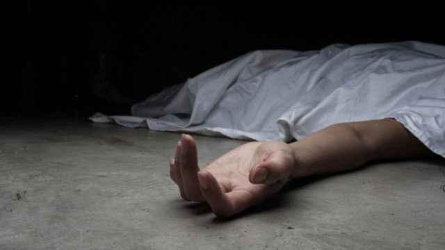 Gaziantep'te kanlı gece... korkunç bir cinayet daha