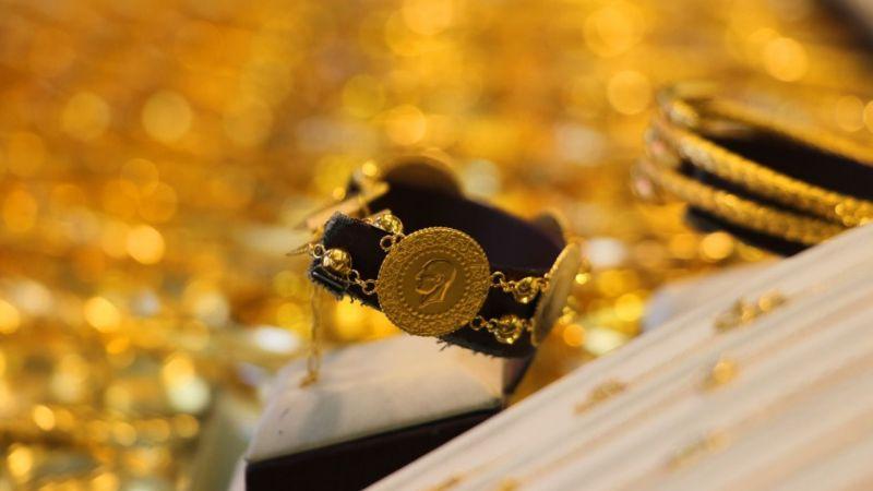 9 Aralık 2019 günü Serbest piyasada altın fiyatları