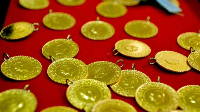 1 Temmuz 2020 günü Serbest piyasada altın fiyatları