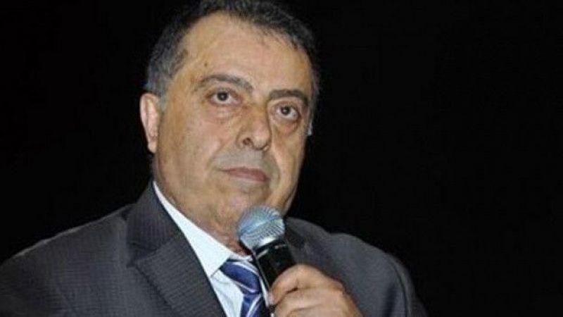 Osman Durmuş hayatını kaybetti