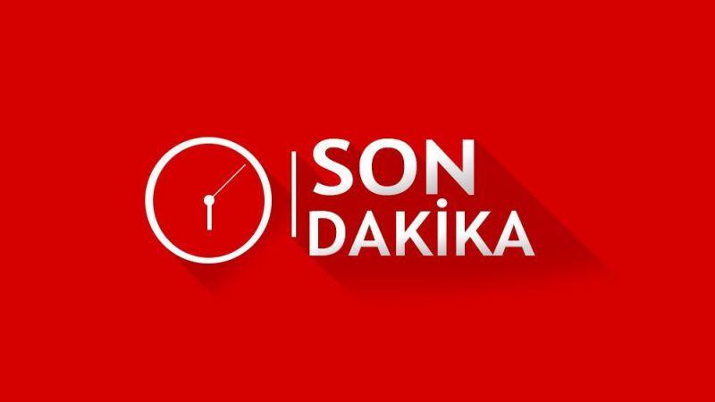 Gaziantep FK'da korona şoku