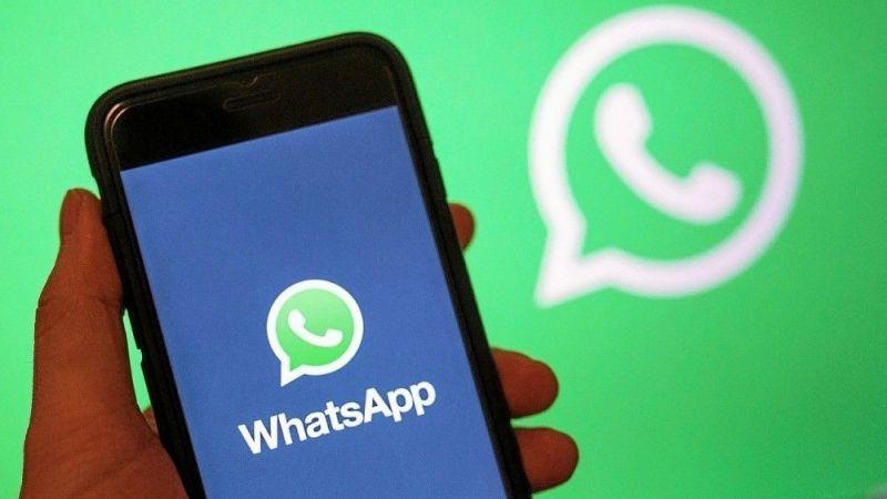 Whatsaap ile ilgili çok önemli açıklama
