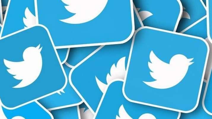 Ruslardan Twitter'a rekor ceza