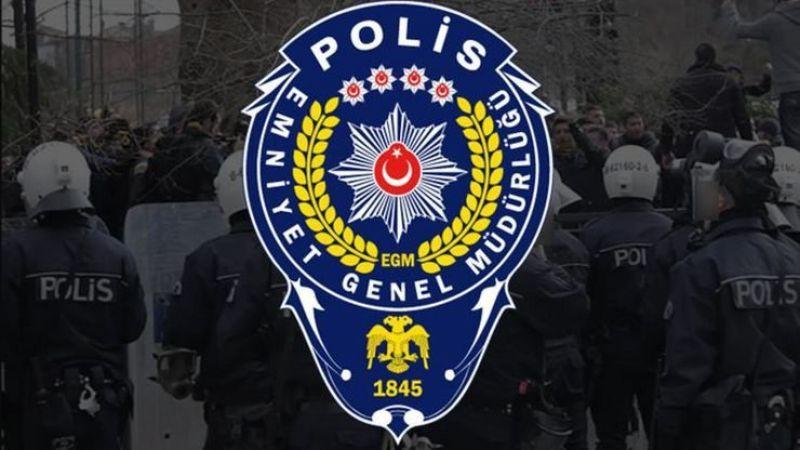Gaziantep'te yakalandı.. Tam 2 milyon 220 bin adet