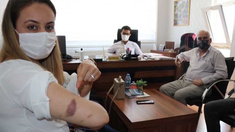 Gaziantep'te kuaföre saldırı olayında gelin ve damat tarafı ilk kez konuştu