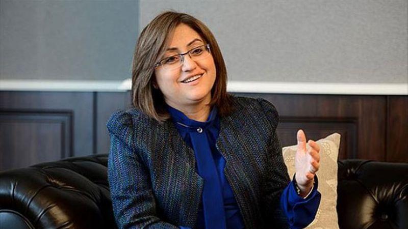 Fatma Şahin'den devrim gibi iki karar