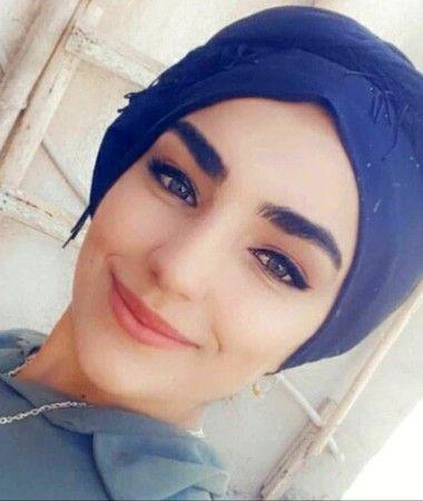 İkinci eş olmayı reddeden Emine Karakaş öldü - Gaziantep Haberleri |  Gaziantep Son Dakika Haberleri | Yerel Haberler