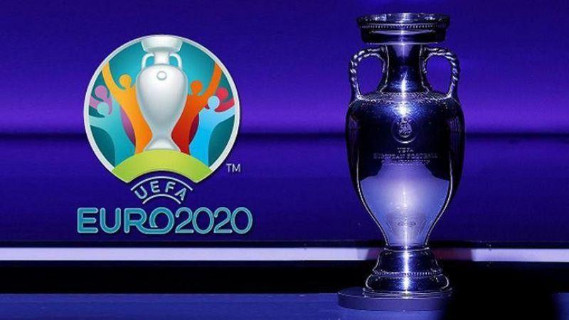 EURO 2020 Avrupa Şampiyonasında son 8 takım kaldı