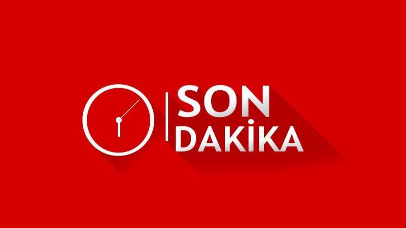 Yunanistan'da büyük skandal... Galatasaray geri dönüyor
