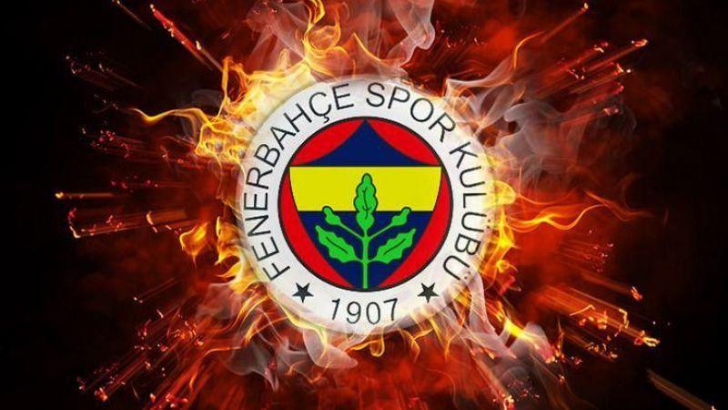 Fenerbahçe'de sürpriz ayrılık