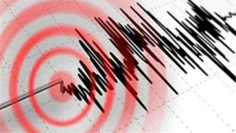 Yarım saat içinde 4 deprem