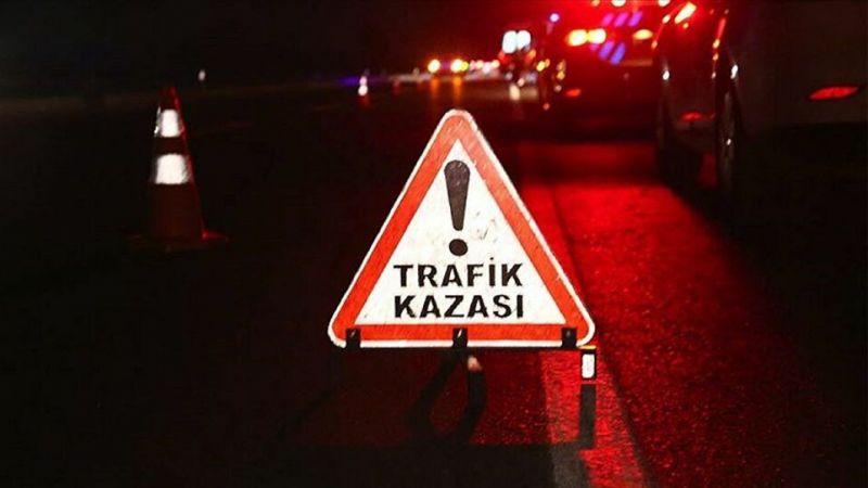 Gaziantep'te büyük acı... Çocuk öldü, anne yaralı