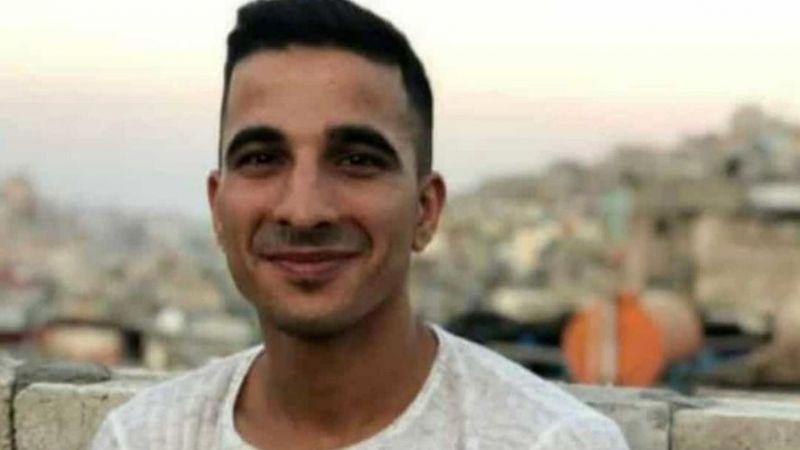 Gaziantep'te genç adamın feci sonu