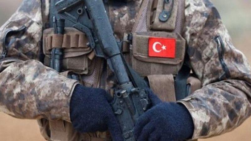 Mehmetçiği gören 39 terörist daha havaya uçtu