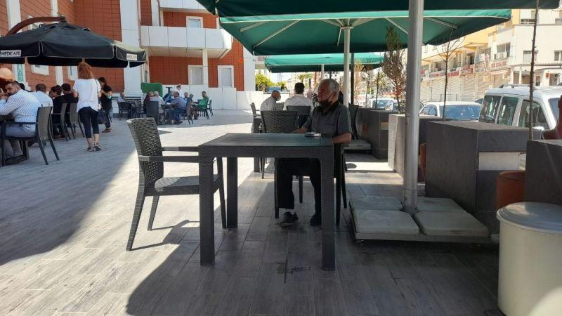 Gaziantep'te özel hastanede dehşet